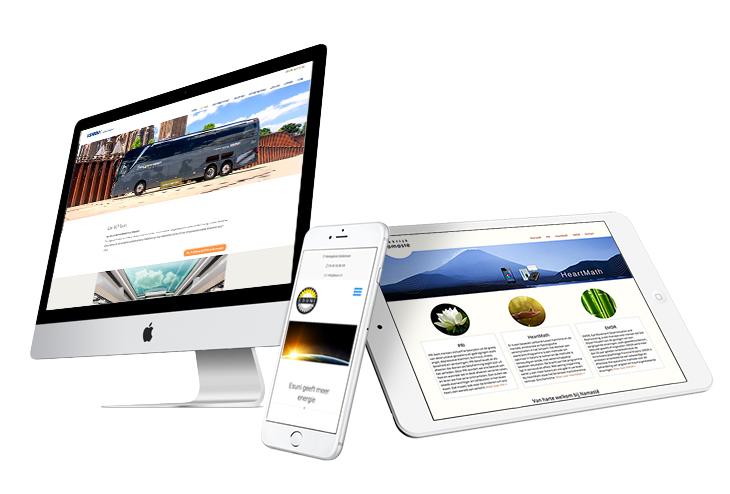 Imago design reclamebureau nijmegen over imago design for Imago design
